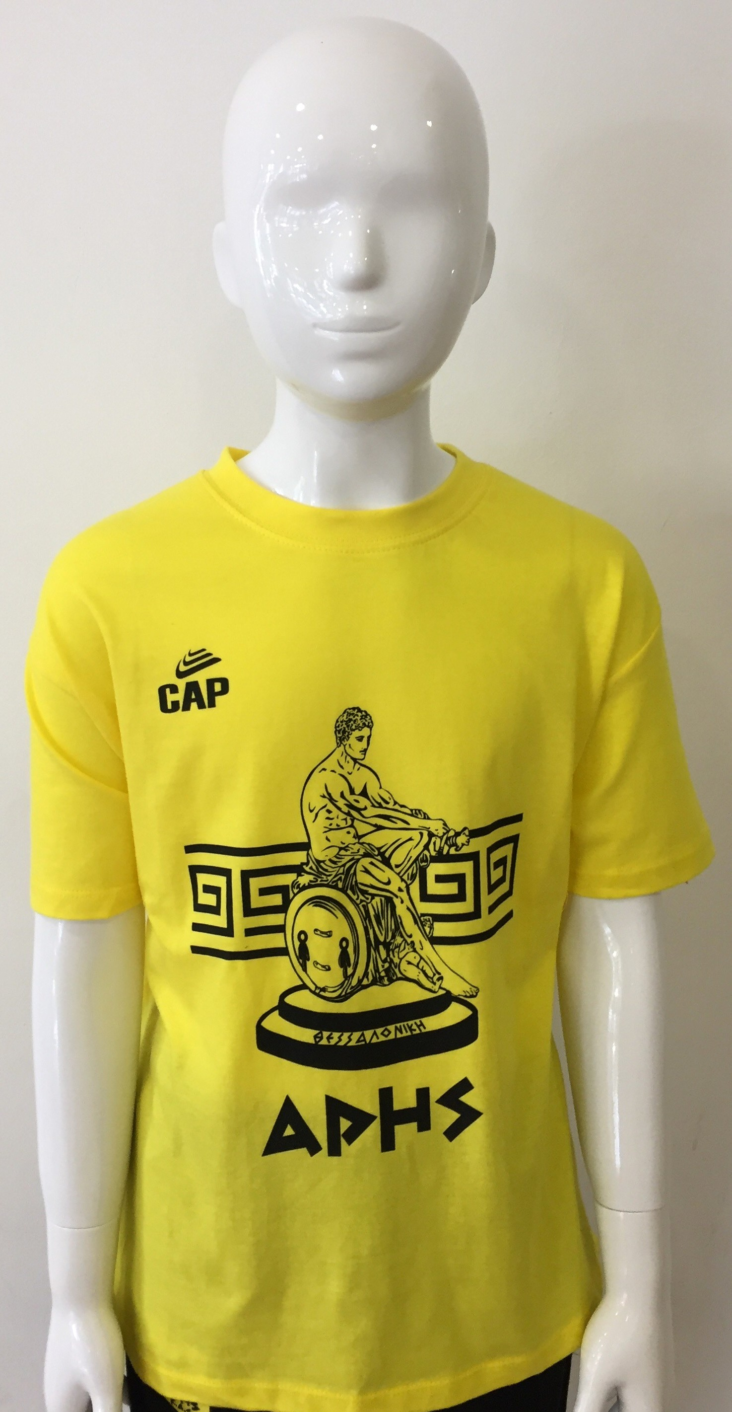 T-shirt ΠΑΙΔΙΚΟ